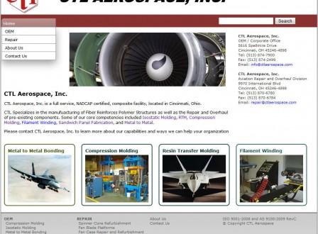 CTL Aerospace